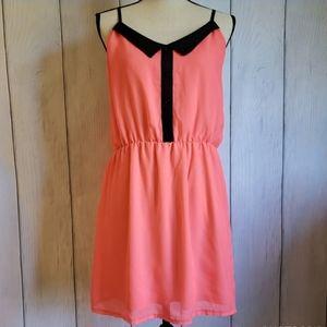 Kirra Sun Dress